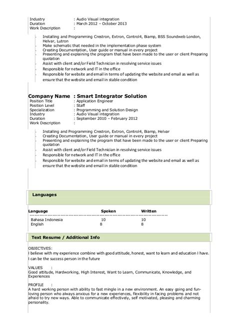 Titan Resume Builder by From In Essay Exles A Quality La Charbonnade De La
