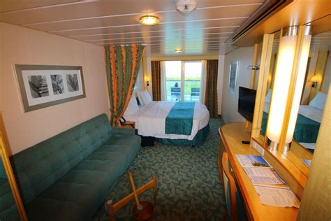 of the seas cabin independence of the seas b2b with 100 pictures page