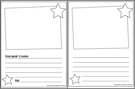 20 free printable gradebook sheets besttemplates