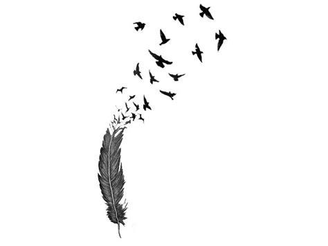 demi lovato bird tattoo vector bird demi lovato clipart best