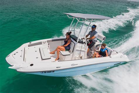 yamaha jet boat msrp new 2018 yamaha 190 fsh sport power boats inboard in