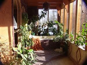 Bathroom Colors 01 Greenhouse Spa Bath Gothic Tile