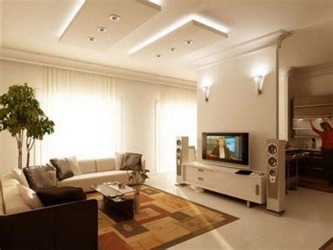 beautiful ceiling designs for your home your home