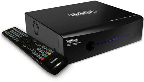 Multimedia Player eminent em7195 media player 1tb em7195 1tb photos