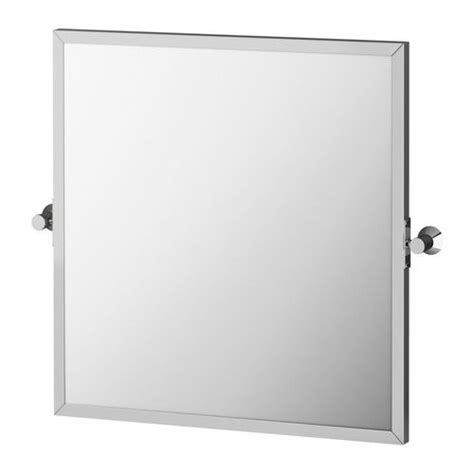 affordable bathroom mirrors ikea savern mirror affordable tilting bathroom mirror