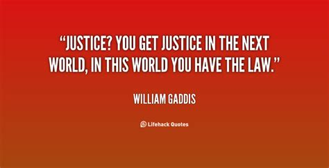 quotes about justice quotesgram