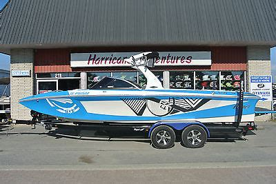 ski and wakeboard boats for sale in amos quebec - Wakeboard Boats For Sale Quebec