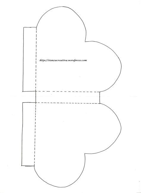 Will Sle Template by Bomboniere Decoupage Bomboniere Tegole Scrapbooking E