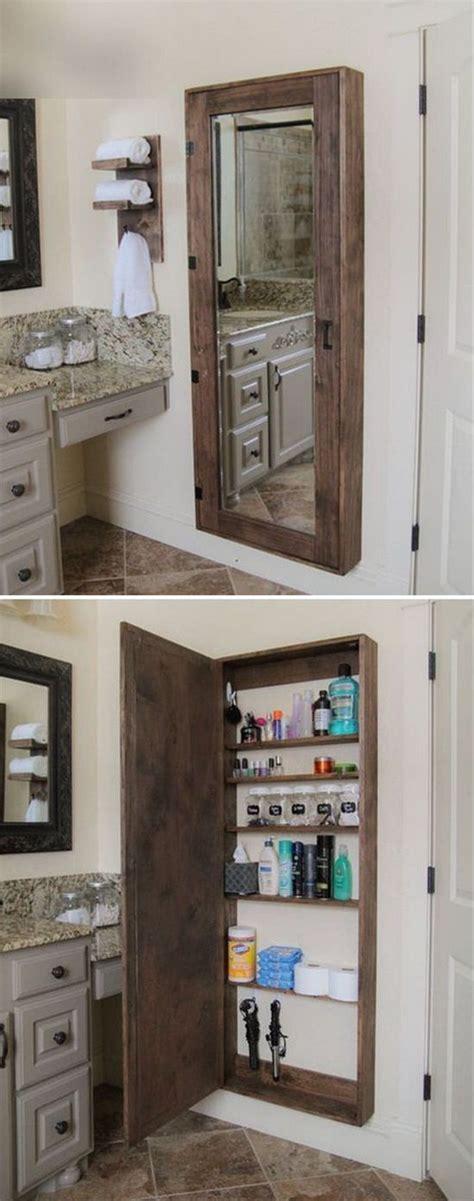 unique wall mirrors for bathroom interiordecodir com 25 best ideas about bathroom mirrors on pinterest