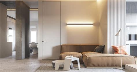 interni furniture neutral interior design ideas