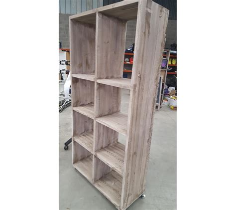 etagere 8 cases but lot de 2 233 tag 232 res en bois 8 cases faillites info