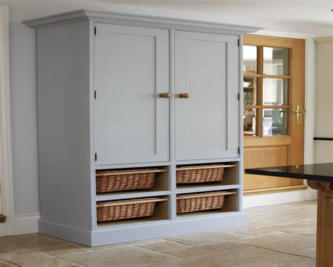 Kitchen Pantry Cabinet Walmart by Kitchen Storage Cabinets Free Standing Furnitureteams