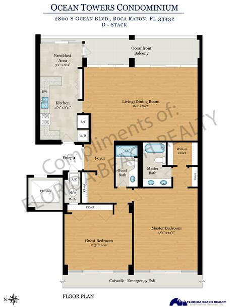 exit floor plan 100 emergency exit floor plan production specs discovery ventura marquee ny bottle