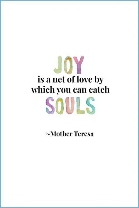 themes around love joy theme free printables on sutton place