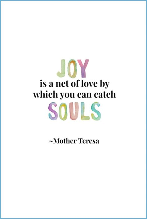 themes surrounding love joy theme free printables on sutton place