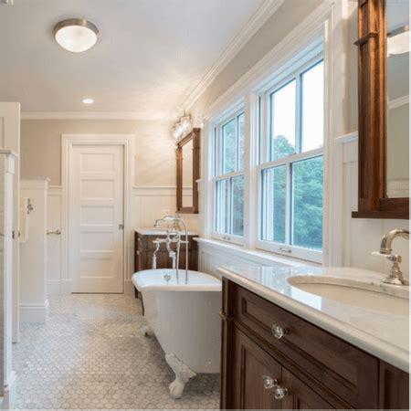 bathroom lighting uk 29 bright bathroom lighting ideas for 2017