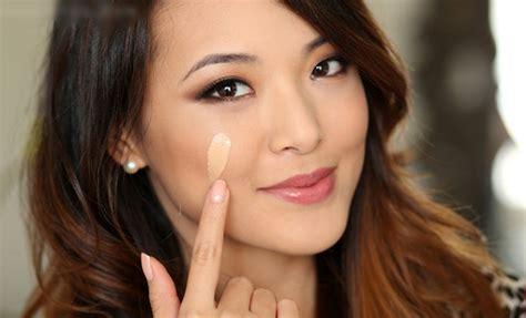 best color lipstick for filipino women top 10 best makeup ideas tips for asian women