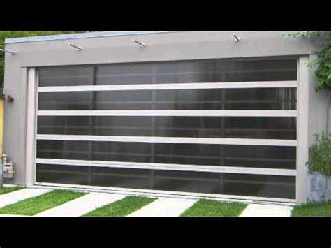 designer garage doors selections designer garage doors
