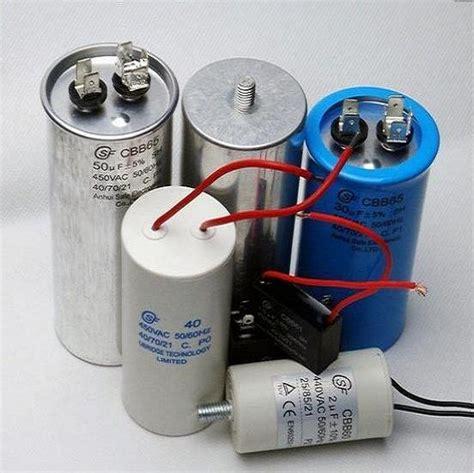 hvac capacitor shelf capacitor heating 28 images air conditioner shelf images capacitor heating 28 images