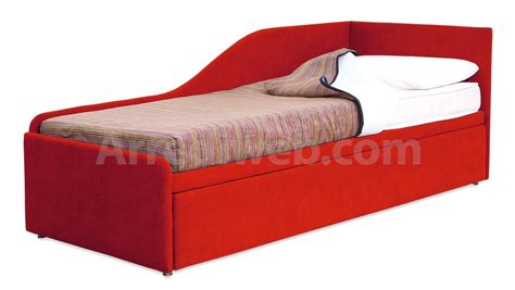 letto singolo divano divano letto singolo poltrone e sofa con divani letto