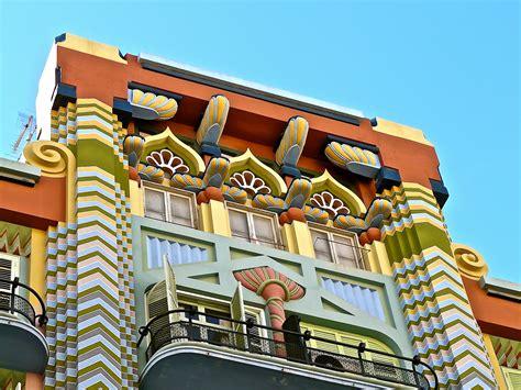 casa valencia los edificios m 225 s bonitos de valencia