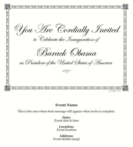 cordially invited  flickr photo sharing