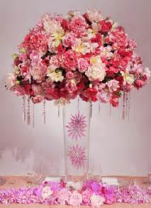flower centerpieces luxurious wedding vote for florals prestonbailey