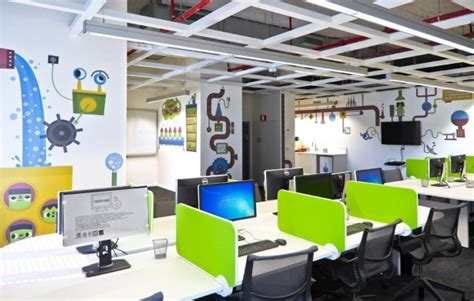 ebay headquarters ebay labs israel office design gallery the best
