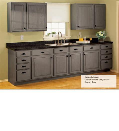 s rust oleum cabinet transformation rustoleum cabinet transformation colors and cabinet
