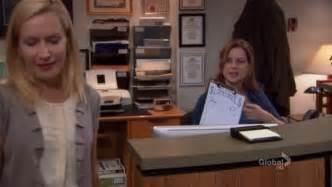 recap of quot the office us quot season 8 episode 3 recap guide
