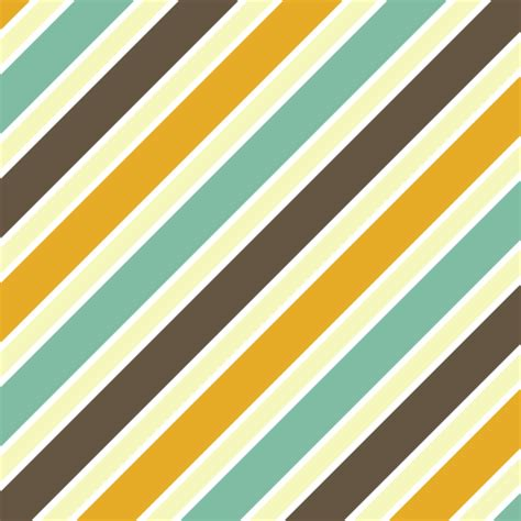pattern background stripes retro stripes patterns background labs