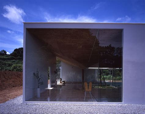 japanese minimalist design japanese minimalist architecture meets nature in the