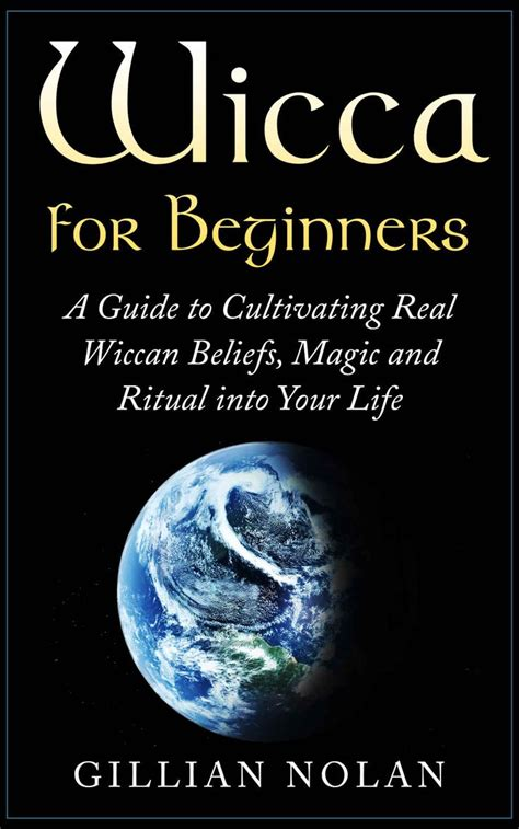 the beginner s guide free 1000 images about free wiccan kindle books on
