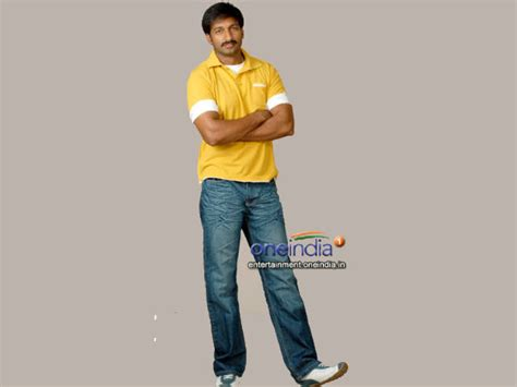 actor gopichand height telugu actors height who is the tallest actor in