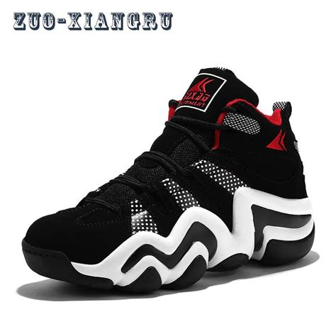 athletic shoes with heels new 2017 running shoes for basketball athletic