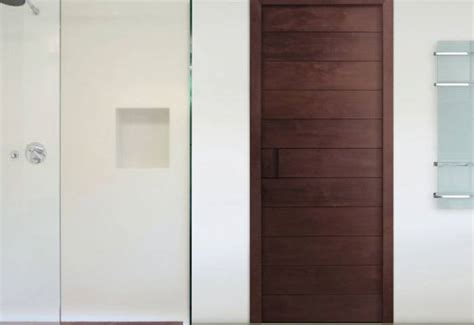 Interior Steel Door Interior Metal Doors And Why To Choose Them On Freera Org Interior Exterior Doors Design
