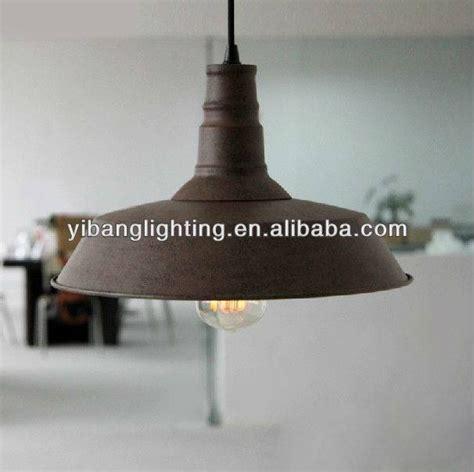 Cheap Industrial Pendant Lighting 15 Best Of Cheap Industrial Pendant Lights