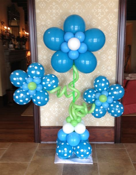 party people event decorating company baby shower ocala fl party people event decorating company baby reveal party