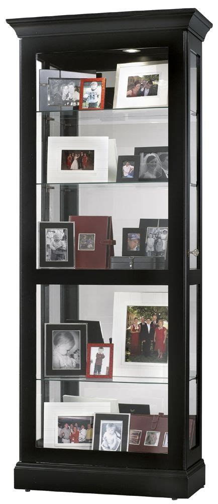 how to decorate a curio cabinet best 25 china cabinet decor ideas on