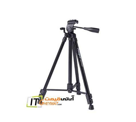 Tripod Fotopro Digi 9300 綷 綷 崧綷 digi 9300