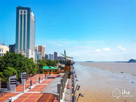 sito affitto appartamenti vacanze affitti provincia di guayas in un appartamento per vacanze