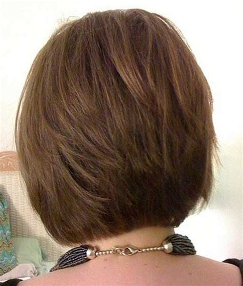 Stacked Bob Hairstyle Hair by Stacked Bob Hair Styles Popular Haircuts