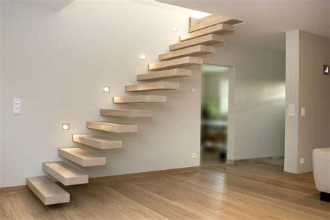 zelf trap maken kosten zwevende trap verbouwkosten
