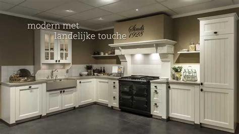 prijzen keukens alles over landelijke keukens 50 voorbeelden inclusief