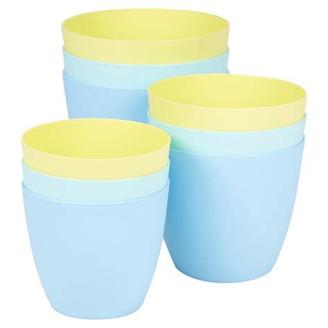 buy garden pots buy plant pots plastic plant flower pot garden holder pots