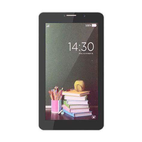 Tablet Advan S7a jual advan vandroid s7a sekolah tablet putih 8 gb 512 mb harga kualitas terjamin