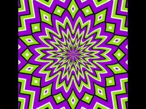 imagenes con movimiento q marean iluciones que marean 2 o o youtube