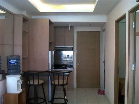 Kursi Pijat Berapa apartemen dijual dijual apartemen 2 kt di gading icon