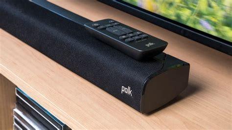 polk audio signa  soundbar    lowest price