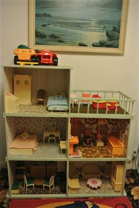 sindy doll house sindy doll house furniture originals doll houses and dolls on